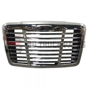FREIGHTLINER CASCADIA GRILLE W/O BUG SCREEN