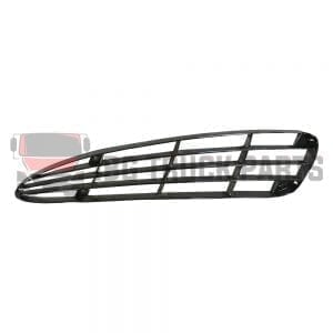 INTERNATIONAL DURASTAR SIDE GRILLE CHROME