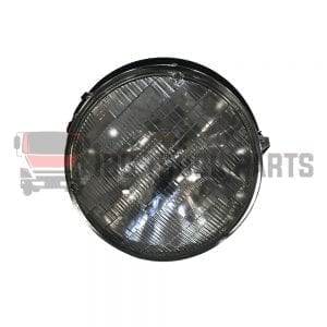 KENWORTH T2000 HEADLAMP (RH=LH)