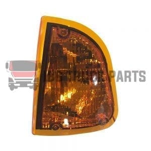 KENWORTH T300 CORNER LAMP LH