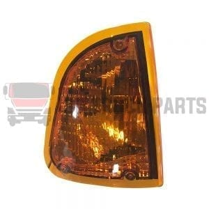 KENWORTH T300 CORNER LAMP RH