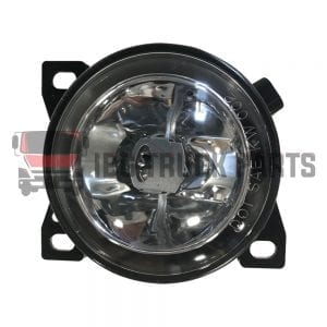 KENWORTH 7660  FOG LAMP (RH=LH)