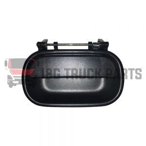 ISUZU NKR/NPR DOOR OUTSIDE HANDLE RH