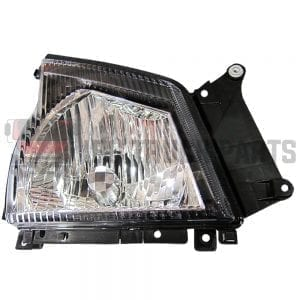 2004-2007 ISUZU NPR/NPR-HD, HEADLIGHT RH