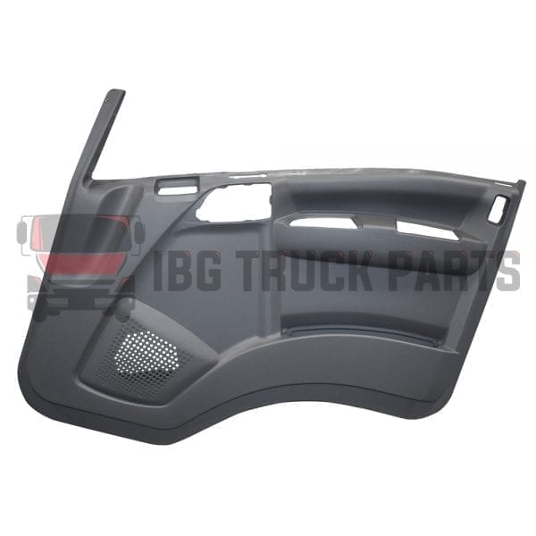 ISUZU NPR/NPR-HD DOOR TRIM POWER RH (2008-2020)