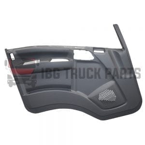 2008-2020 ISUZU NPR/NPR-HD, DOOR TRIM POWER LH