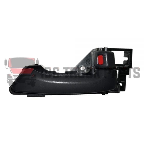 2008-2020 ISUZU NPR/NPR-HD, DOOR INSIDE HANDLE RH