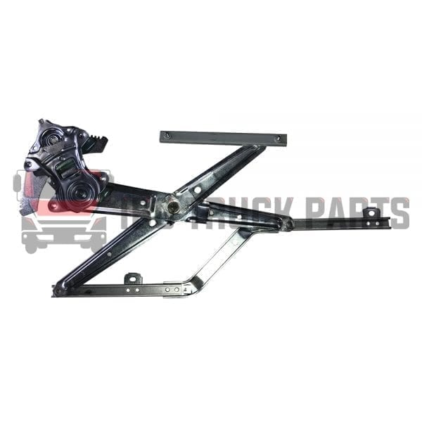 ISUZU NPR/NPR-HD WINDOW REGULATOR POWER W/O MOTOR RH (2008-2020)