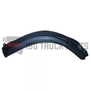 ISUZU NKR/NPR/NPR-HD RUBBER SILL FENDER RH (2008-ON)