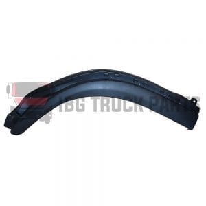 2008-ON ISUZU NKR/NPR/NPR-HD RUBBER SILL FENDER LH