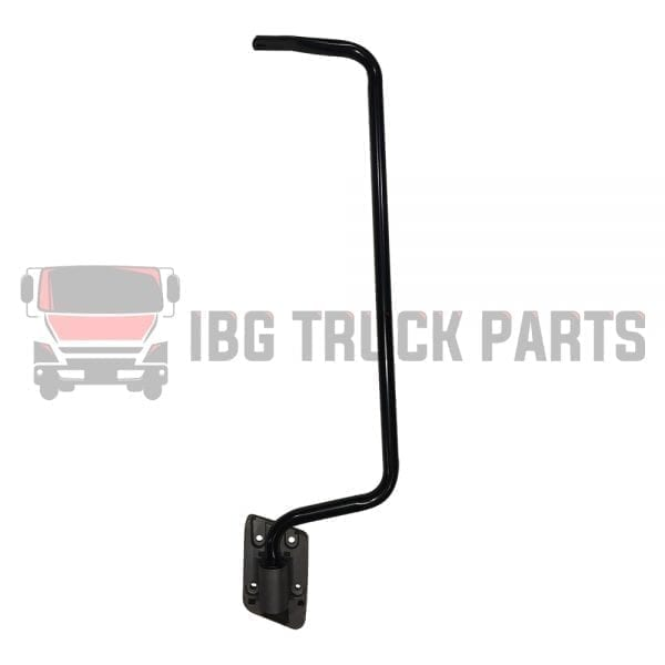 2008-2020 ISUZU NPR/NPR-HD, DOOR MIRROR ARM LONG RH