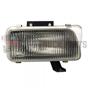 ISUZU NKR/NPR/NPR-HD FOG LAMP RH (2008-ON)