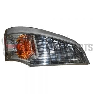 MITSUBISHI FUSO CANTER FRONT LAMP RH V-TYPE (2004-10)